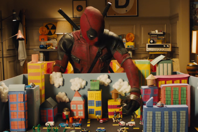 deadpool-2-novo-trailer