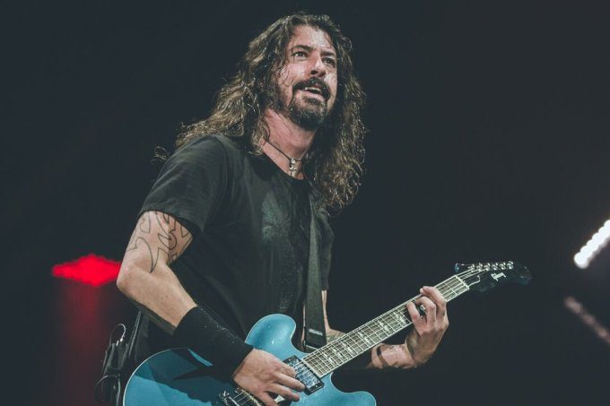 foo-fighters-sp-show