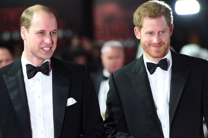 principes-william-e-harry-pre-estreia-star-wars-os-ultimos-jedi