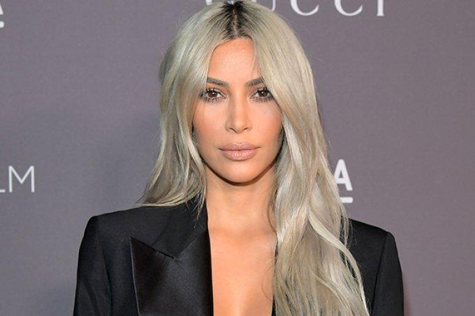 kim-kardashian-cabelo-platinado