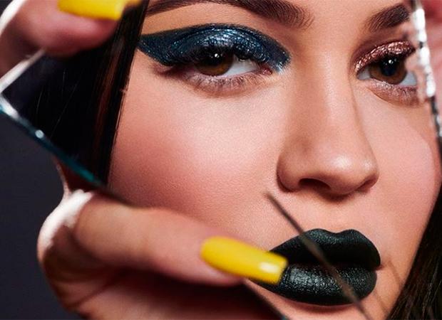 kylie-jenner-maquiagem-stormi