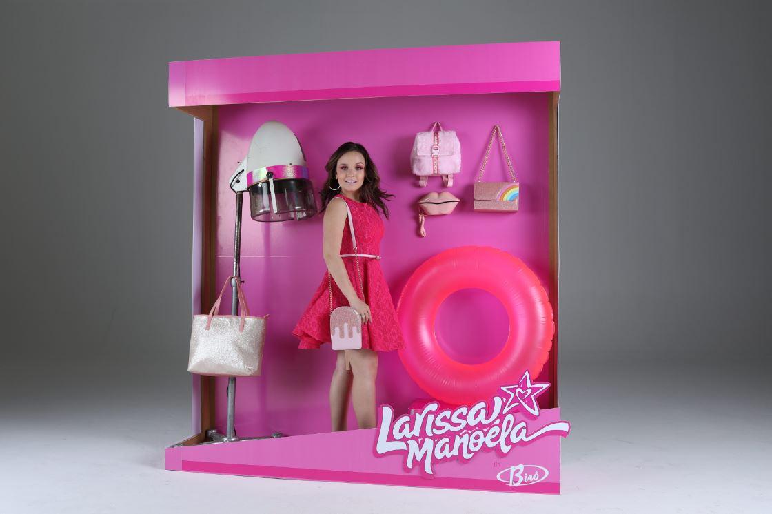 larissa-manoela-boneca-bolsas