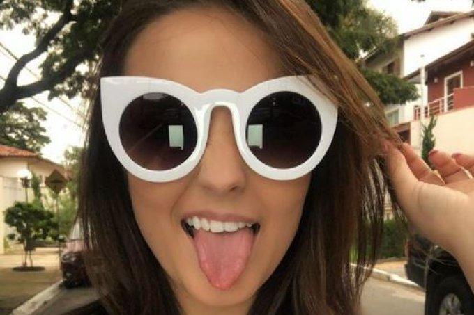 larissa-manoela-óculos-sol