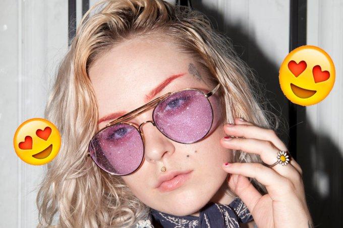 oculos-brilhante