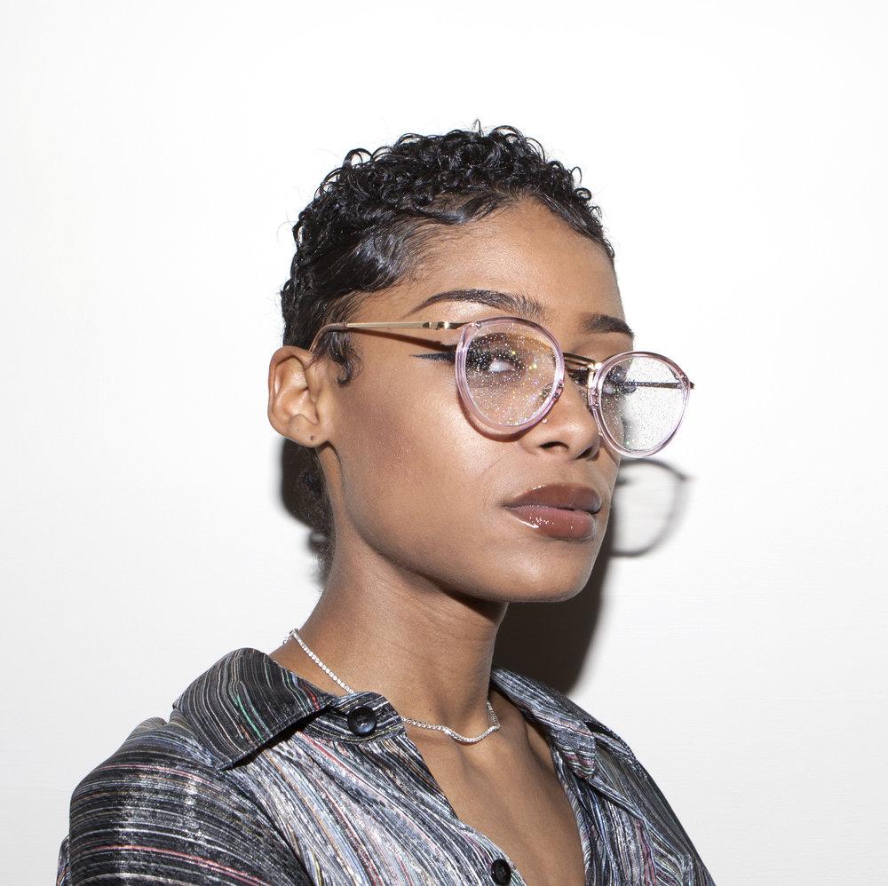 oculos-lentes-com-brilho
