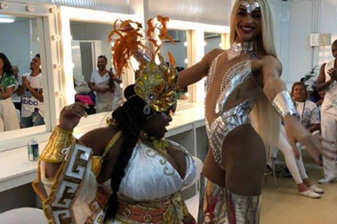 pabllo-vittar-jojo-todynho-desfile-campeas-beija-flor-carnaval-rio