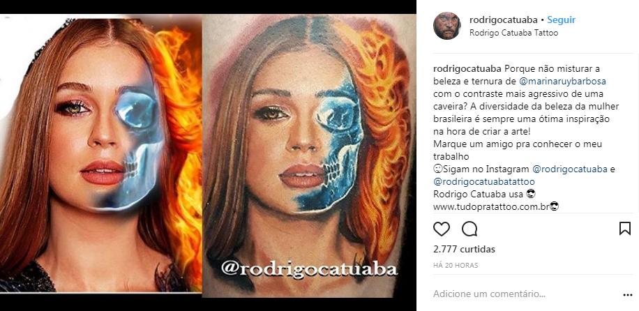 tatuagem-marina-ruy-barbosa