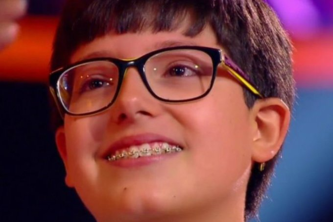 the-voice-kids-Matheus-Loubet-bullying