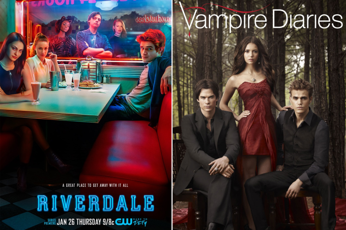 voce-reparou-nesta-conexao-riverdale-the-vampire-diaries