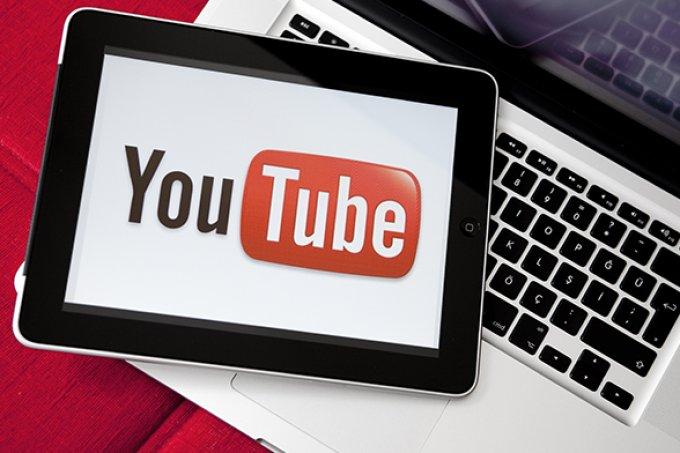 YouTube muda sistema de monetização; canais pequenos são afetados