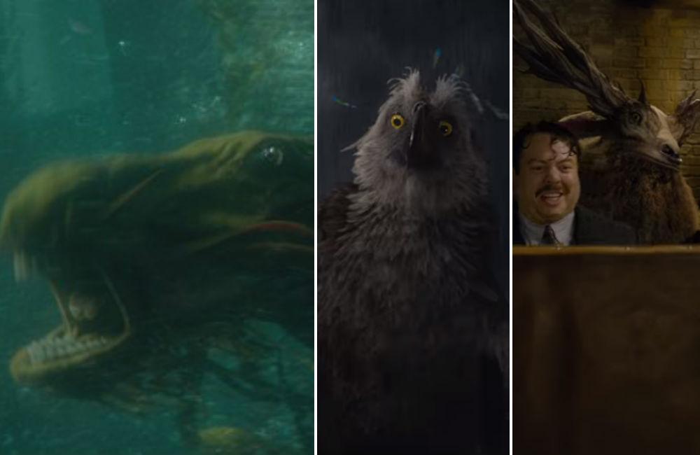 animais-fantasticos-os-crimes-de-grindelwald-criaturas-novas