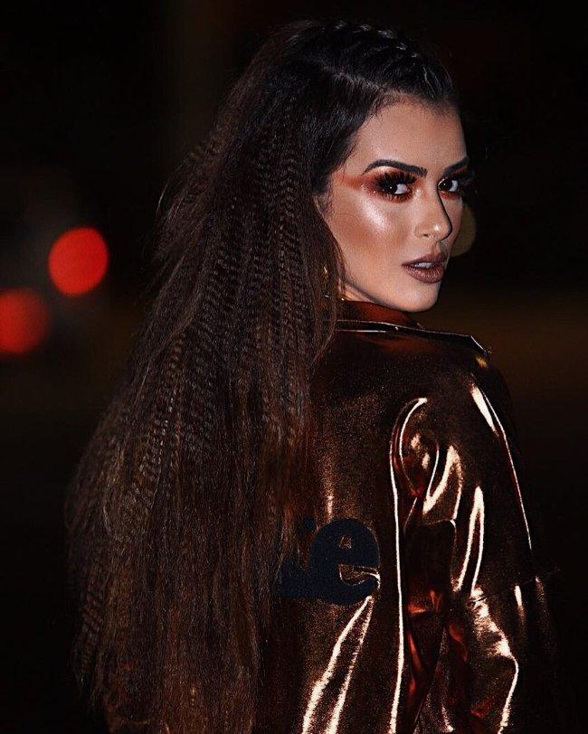 cabelo-mari-saad