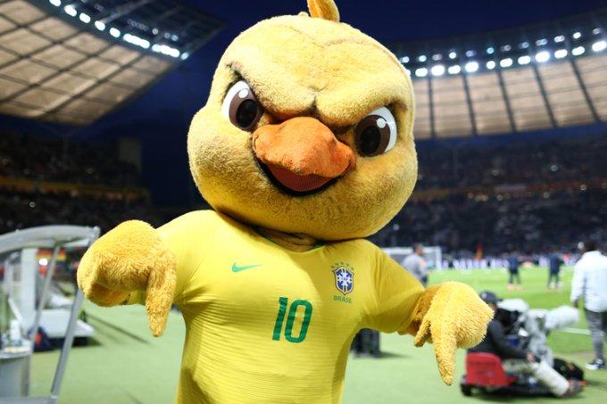 canarinho-pistola-mascote-brasil-copa-do-mundo-russia-2018