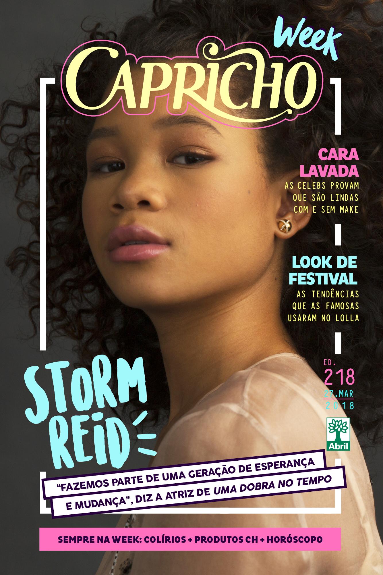 capa-capricho-week-storm-reid
