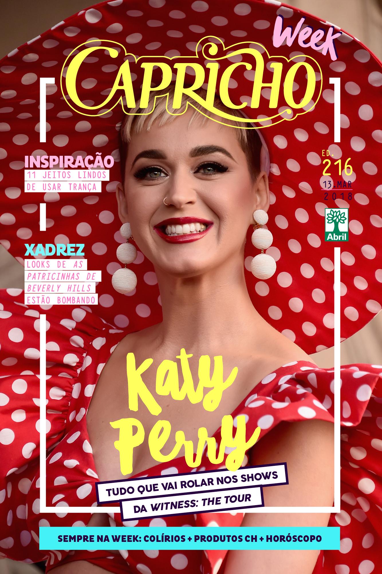 capa-capricho-week-katy-perry