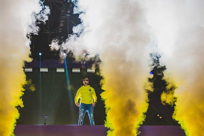 DJ-SNAKE-LOLLAPALOOZA-BR-2018