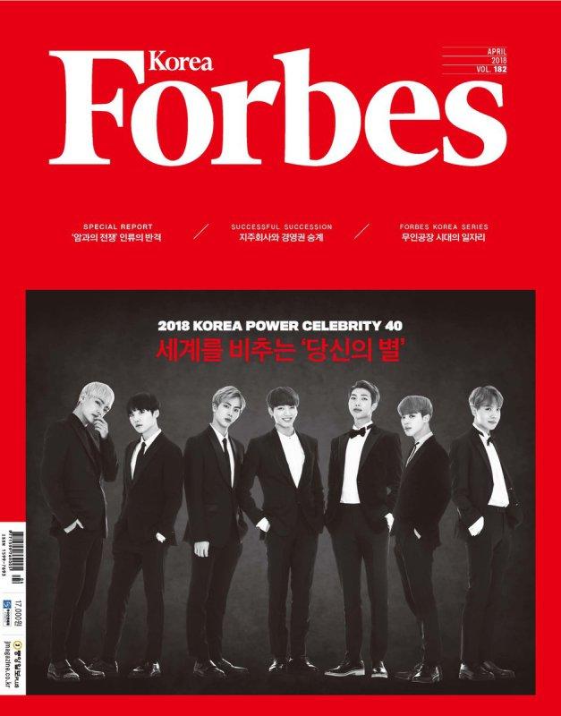 forbes-korea-bts