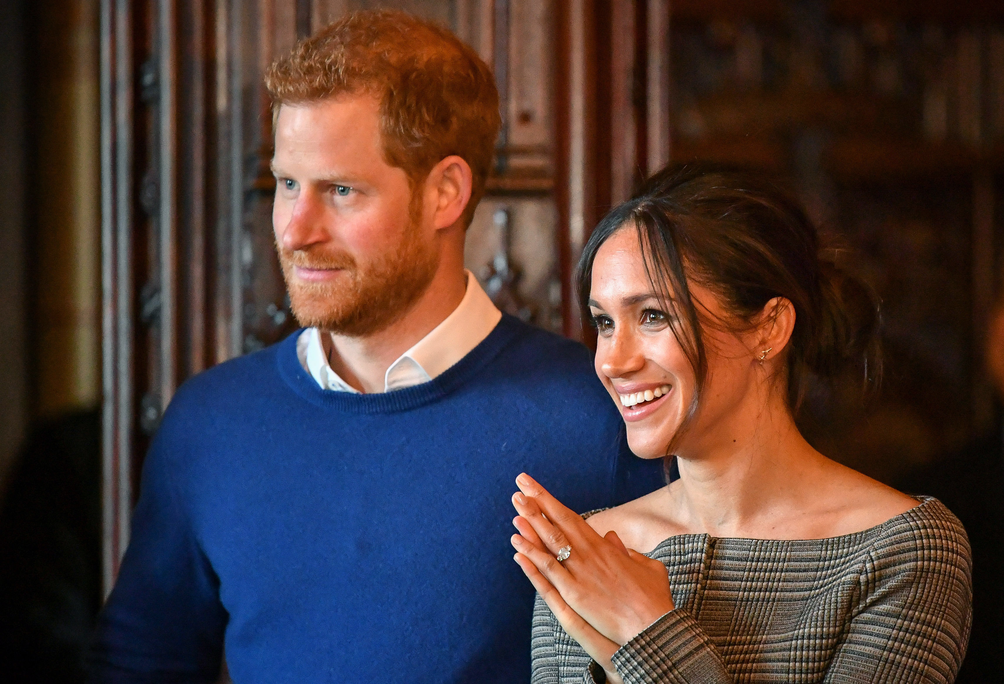 principe-harry-meghan-markle-casamento