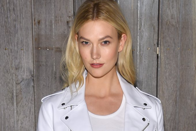 karlie-kloss-look-do-dia