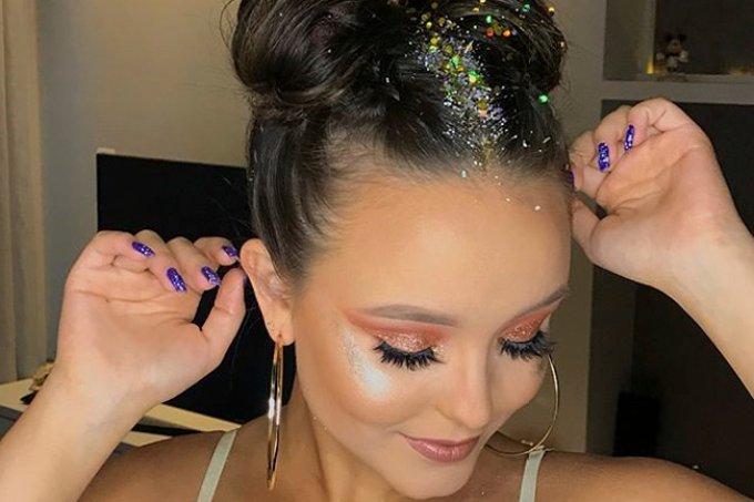 Glitter-larissa-manoela