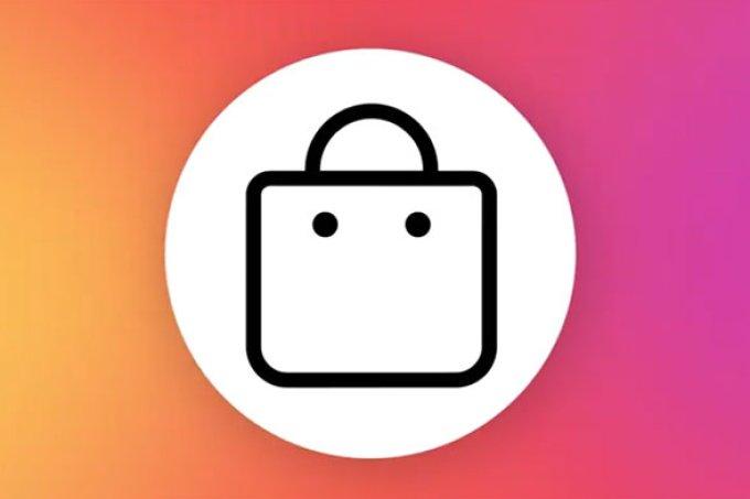 Agora é possível fazer compras diretamente nos posts do Instagram