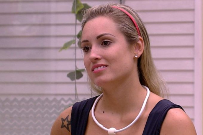 jessica-bbb18-frase-chaves