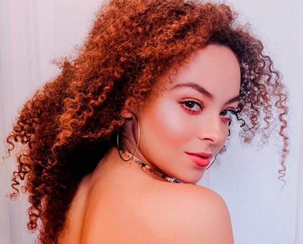 julia-rodrigues-cabelo
