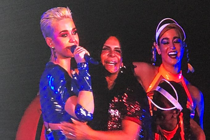 katy-perry-show-sp