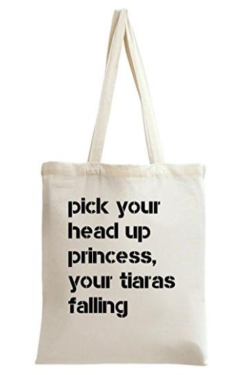 levanta-a-cabeca-princesa-bolsa