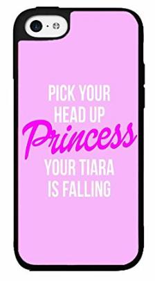 levanta-a-cabeca-princesa-celular