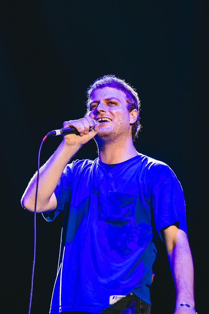 mac-demarco-lollapalooza-brasil-2018