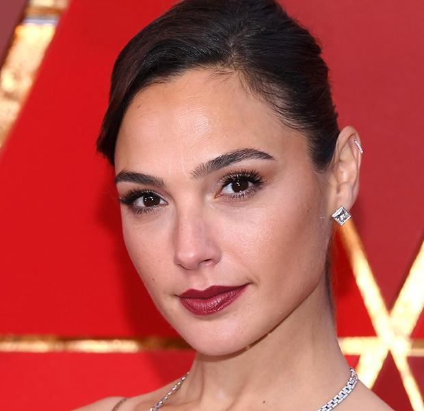 makes-famosas-Oscar-2018-gal-gadot