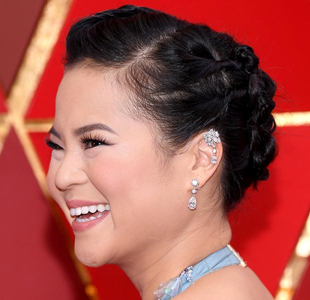 makes-famosas-Oscar-2018-Kelly-Marie-Tran