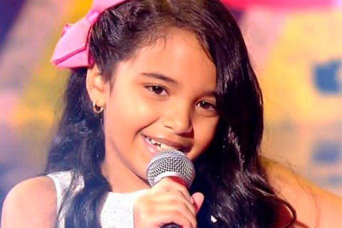 Mariah-Yohana-the-voice-kids-H