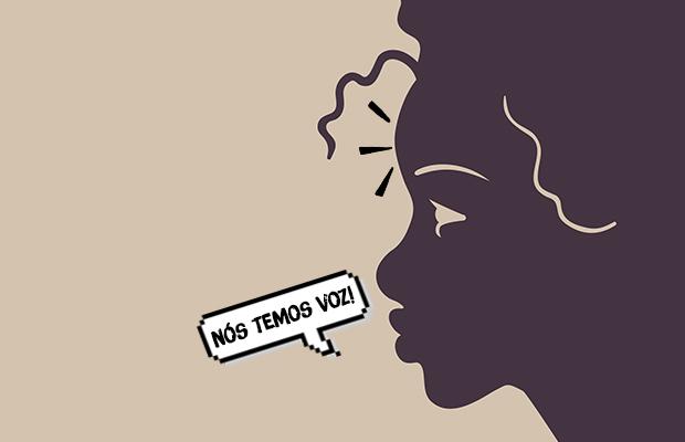 O legado que Marielle Franco deixou para nós, garotas negras