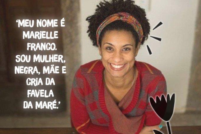 Quem foi Marielle Franco e quais eram as lutas da vereadora