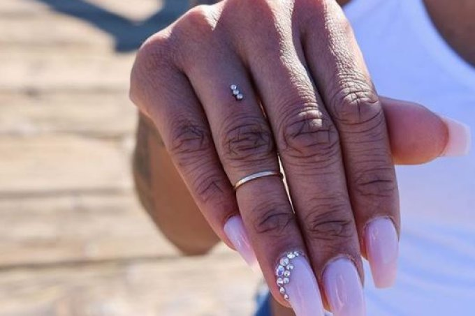 piercing-no-dedo