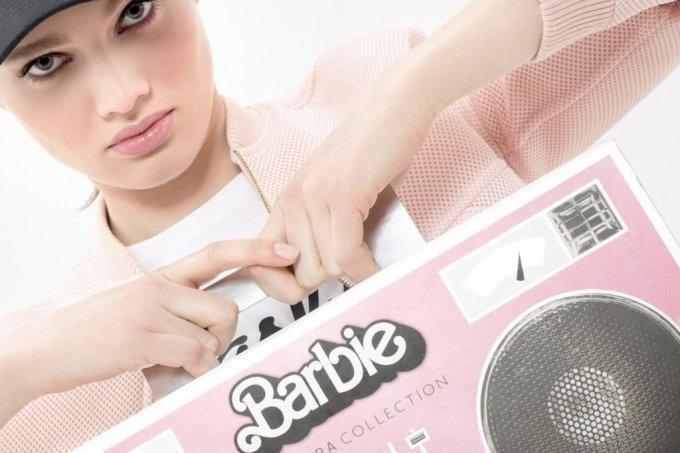Sephora-Barbie-Collection