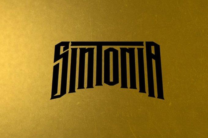 sintonia-serie-netflix-KondZilla