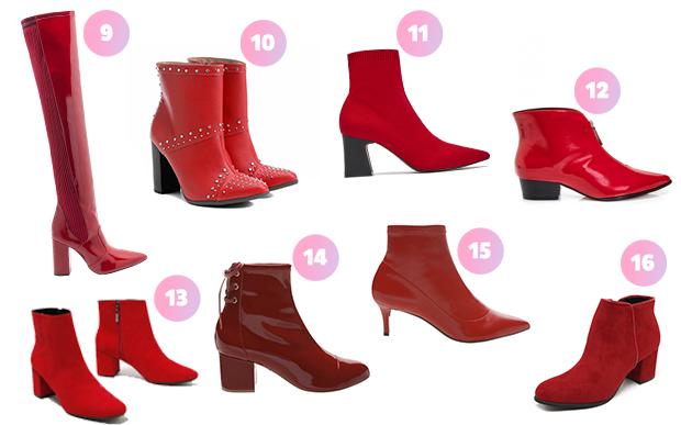 tendencia-bota-vermelha2