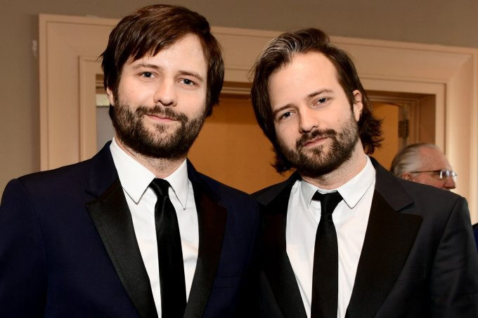 the-duffer-brothers-criadores-stranger-things