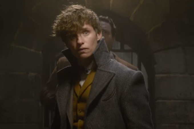 trailer-animais-fantasticos-2-os-crimes-de-grindelwald