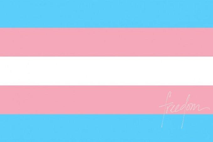 Liberado! Transexuais podem mudar de nome indo apenas ao cartório