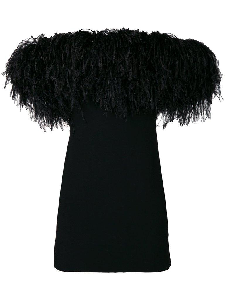 vestido-ariana-grande-pos-oscar