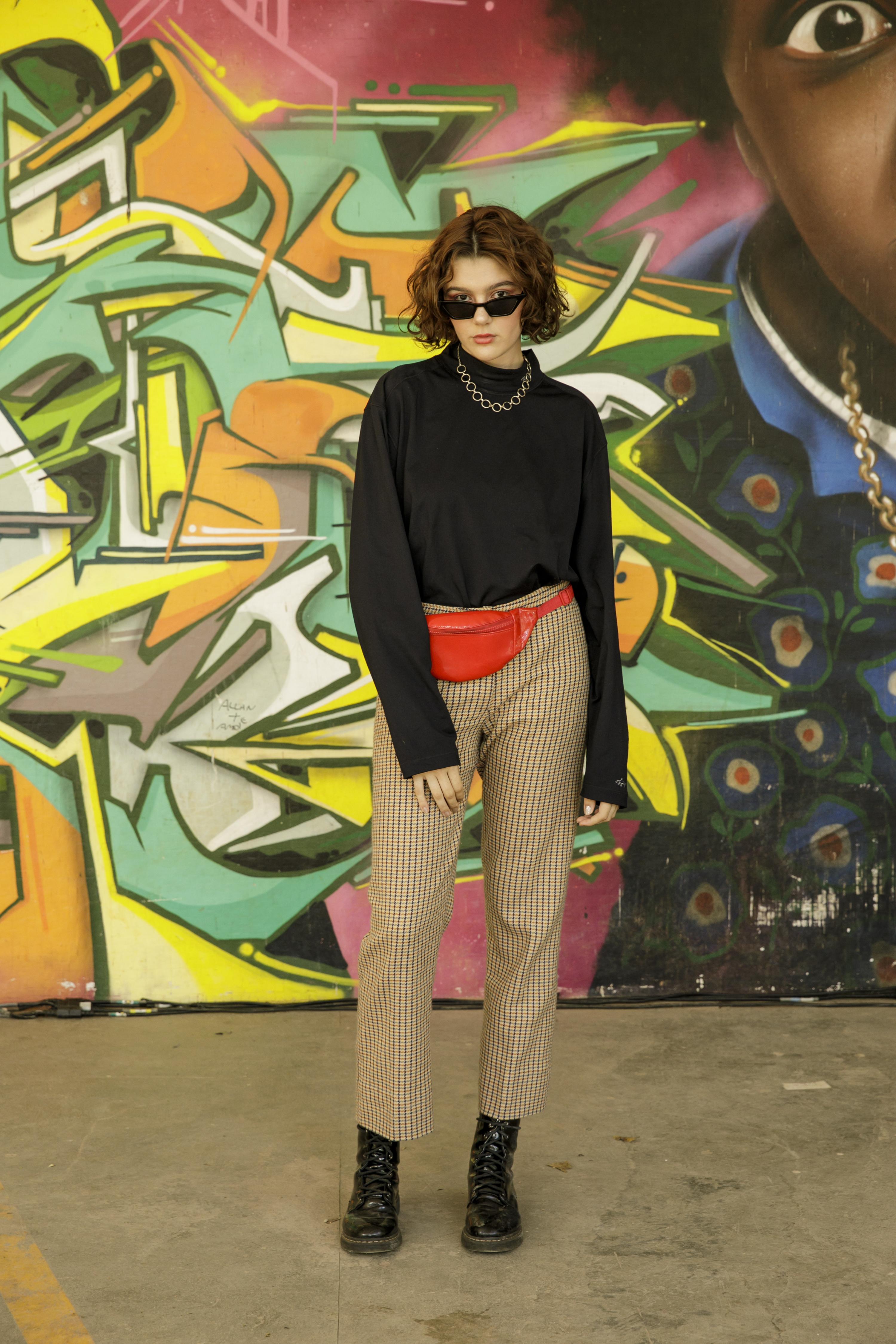 modelos-street-style-spfw