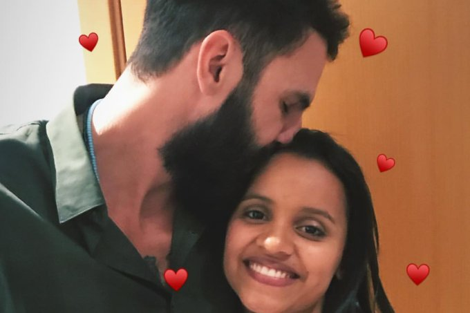 bbb18-gleici-wagner