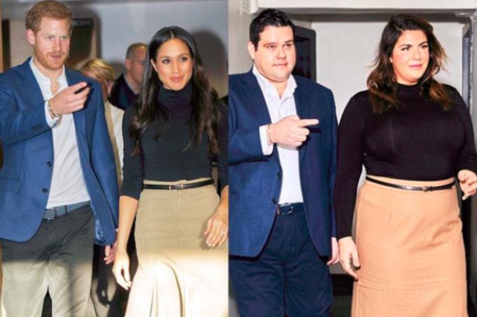 blogueiros-recriam-looks-de-principe-harry-meghan-markle