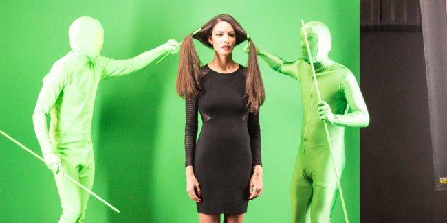 comercial-de-cabelo-1
