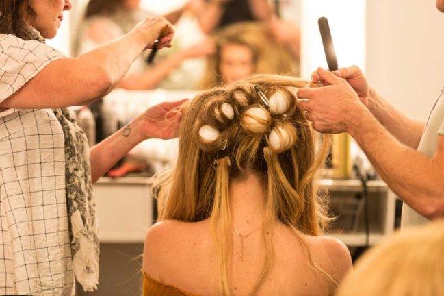 comercial-de-cabelo-2