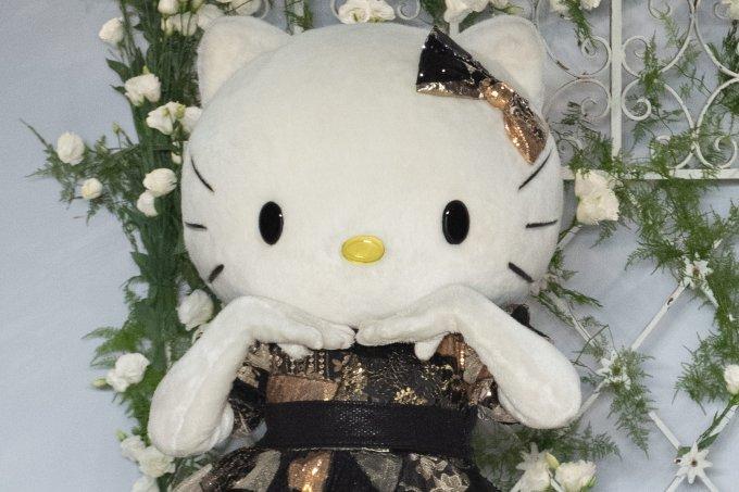 hello-kitty-desfile-sao-paulo-fashion-week